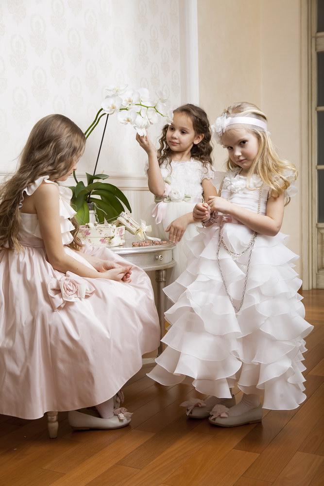 Детские фотографии для свадьбы